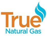 Gas Companies In Georgia >> List Of Certified Marketers And Contact Information