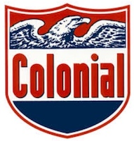 colonialgroup
